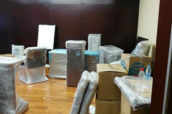 上海楊浦區吊裝搬場公司熱線