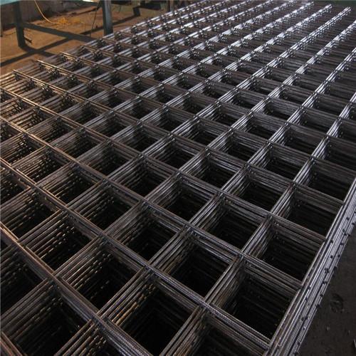 龙岩钢筋网价格