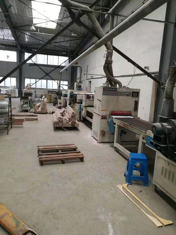 阿壩體育館木地板廠家
