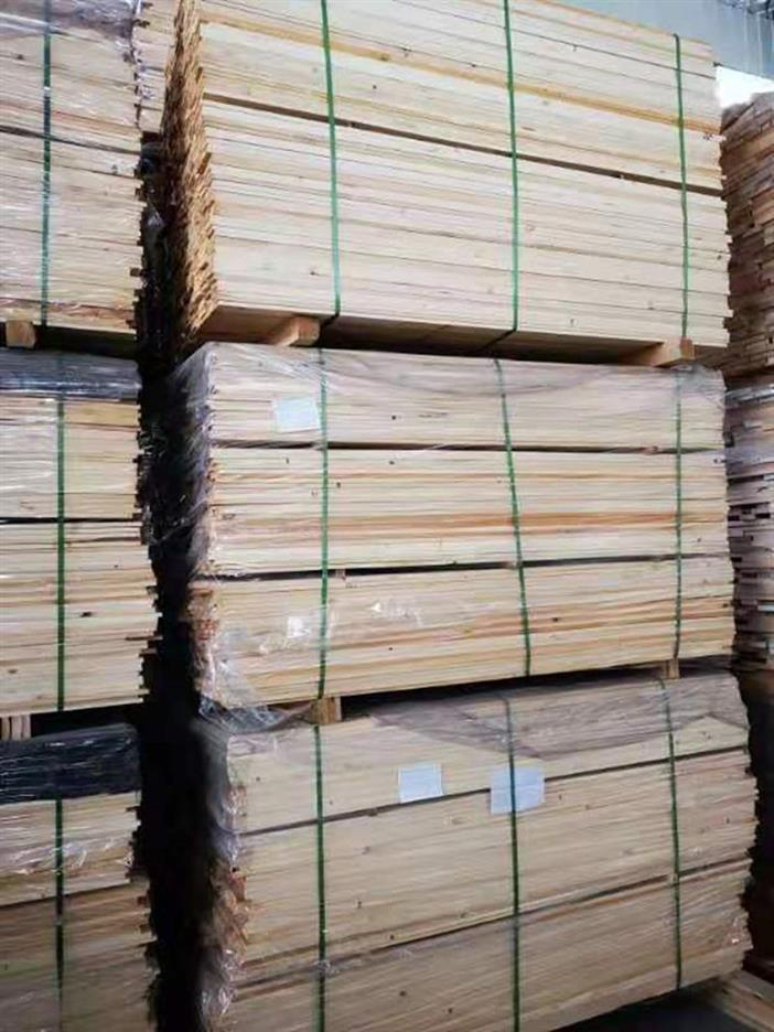 安仁县体育馆木地板厂家厂