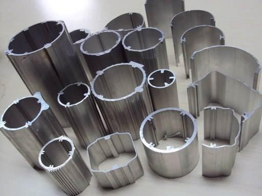 法國佛山港鋁材進口海關審價 鋁卷 透明化的報價體系