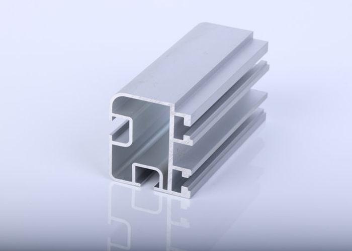 法國佛山港鋁材進口海關估價