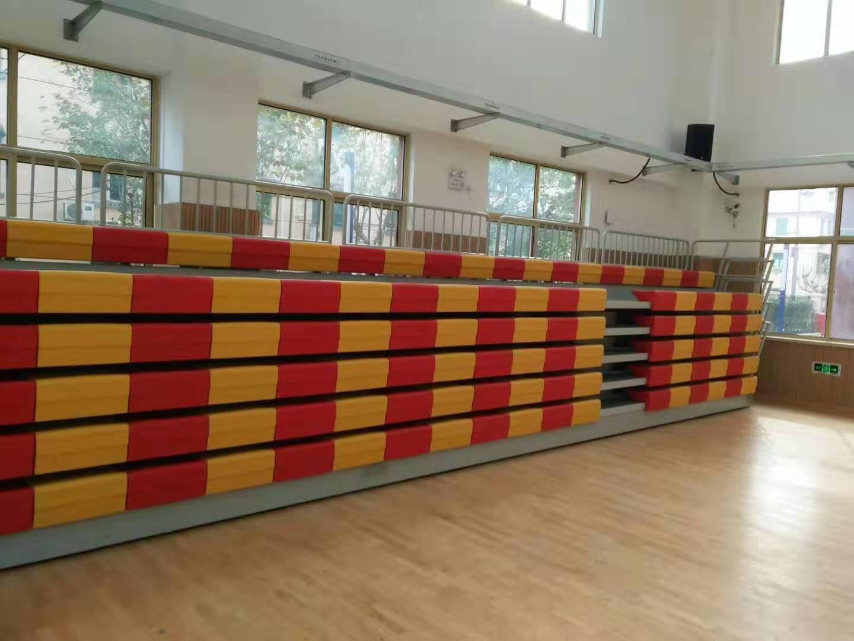 阿里舞臺木地板廠 松木舞臺地板