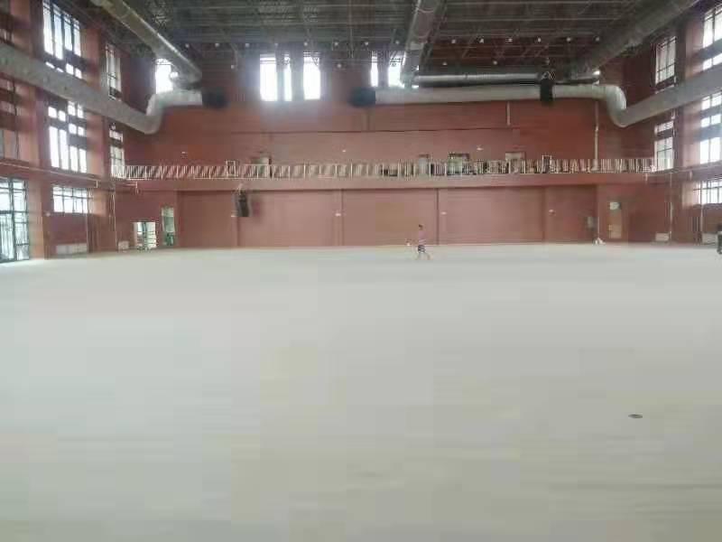 阿里舞臺木地板廠