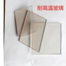 深圳肖特微晶玻璃哪家好