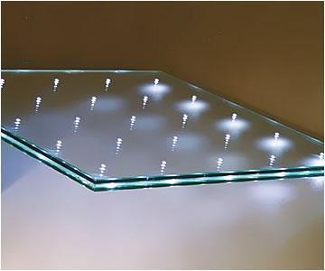 斯里蘭卡液晶玻璃進口清關費用