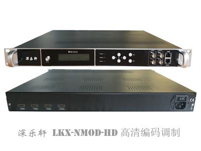 深圳酒店前端機房產品高清編碼器型號