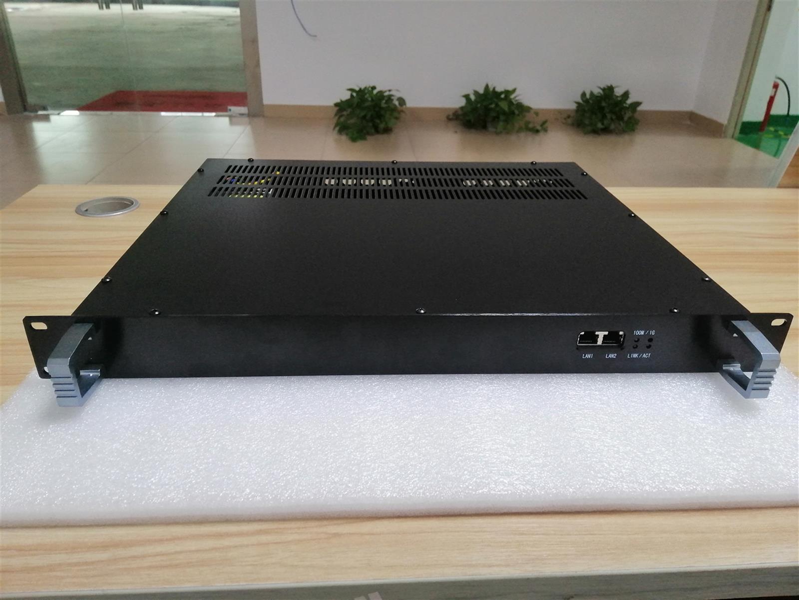 鞍山酒店數字電視改造高清編碼器廠商