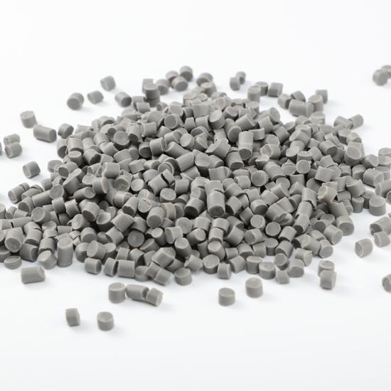 TPETPR材料生產