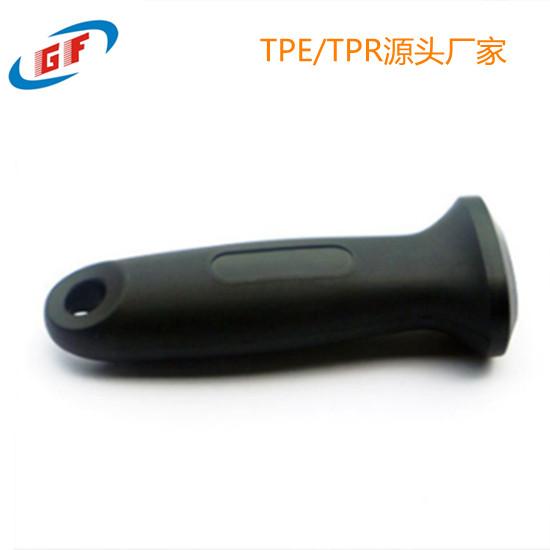 健腹輪制品TPE TPR手柄握把材料制造廠