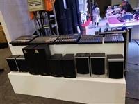 音響設備調試 多媒體音箱專賣