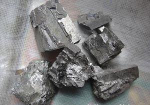 稀有金屬回收報價