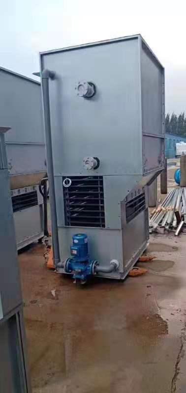 安阳100吨冷库安装公司