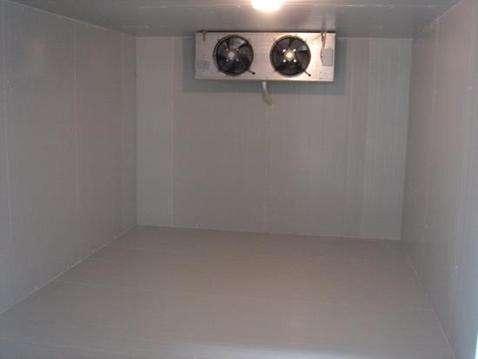 安陽大中小型冷庫