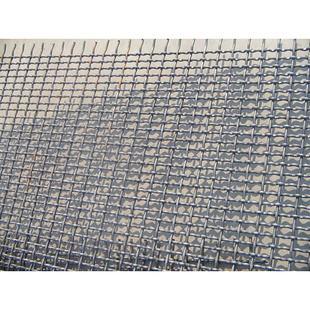 安徽螺紋鋼筋網價格 螺紋鋼筋網片 更定制