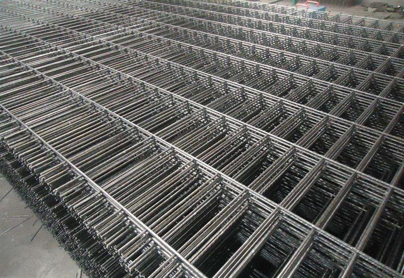 蚌埠建筑鋼筋網