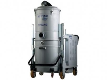 吉林冷水高壓清洗機_專業的吉林洗地機供應商