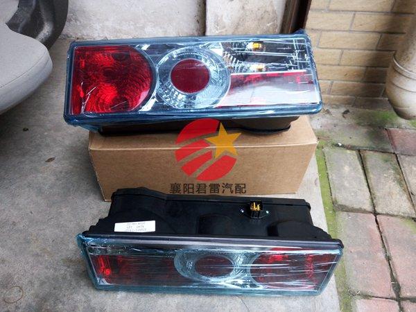 阿勒泰东风凯普特EV350配件厂家 东风凯普特EV350大灯