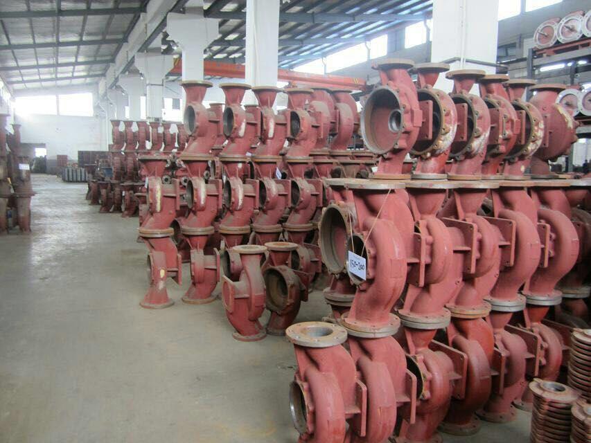 可以上門維修調試的消防泵加盟代理 噴淋泵 現貨供應