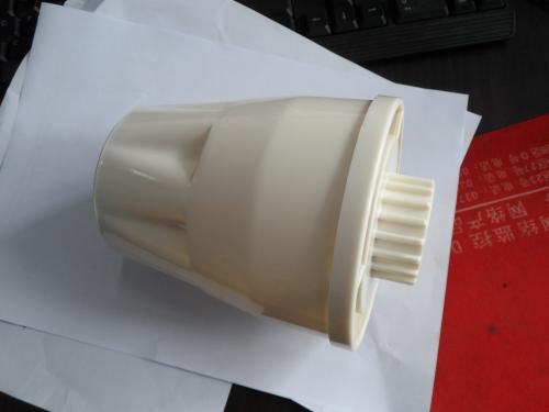 常德HC9100FCP8ZPALL濾芯
