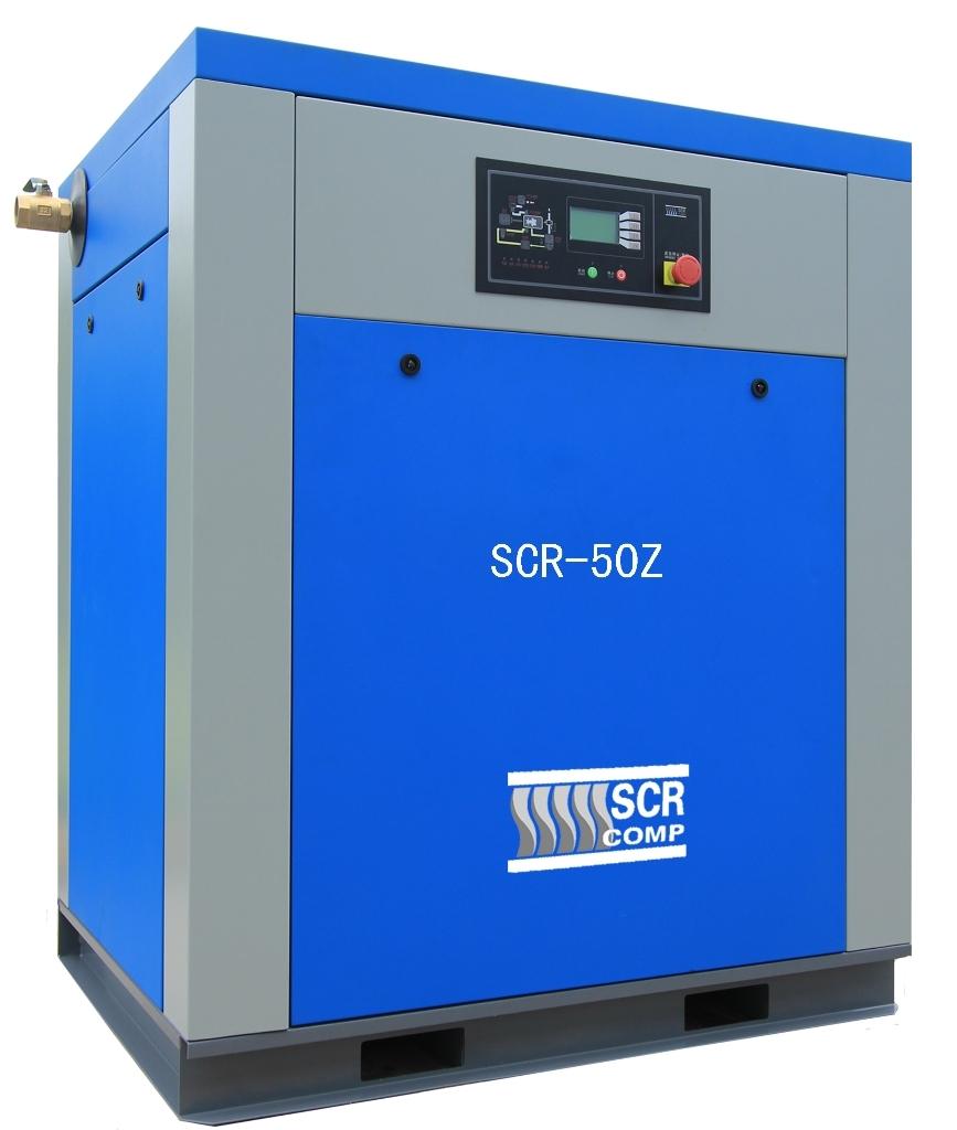 興力順_專業的廈門永磁變頻空壓機提供商-廈門永磁變頻空壓機廠商