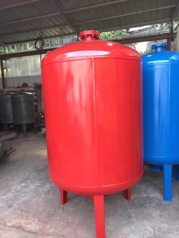 柳州氣壓罐