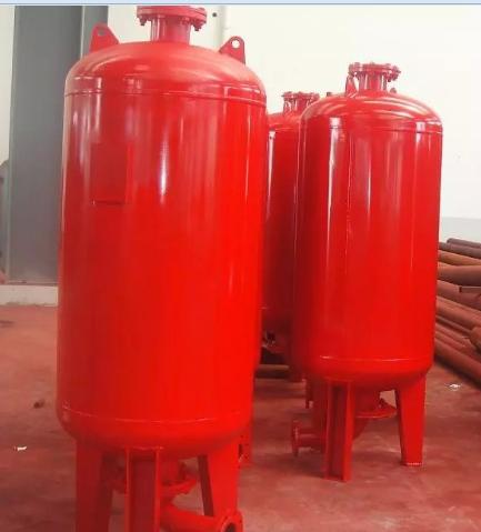 验收可以包过的消防增压稳压设备电话 喷淋泵 型号齐全