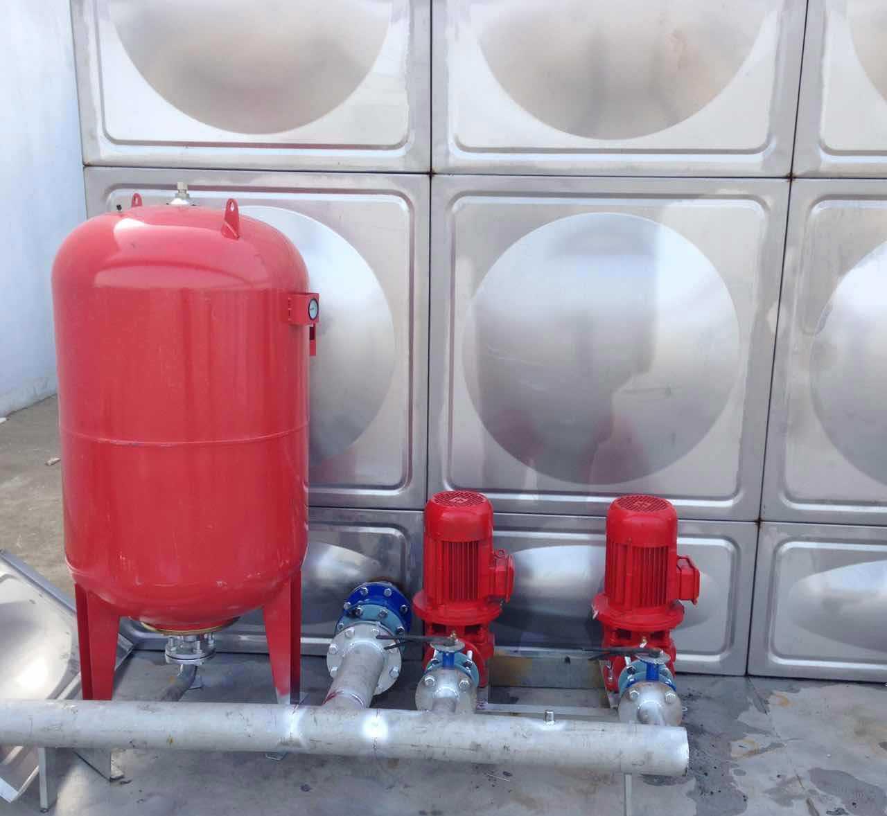 東莞氣壓罐廠商