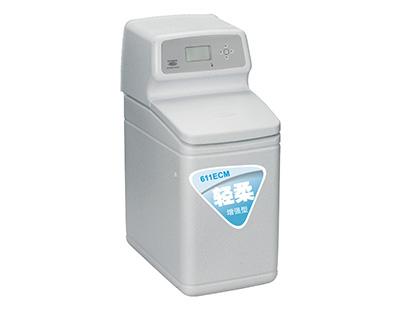 安慶安裝凈水系統供應商
