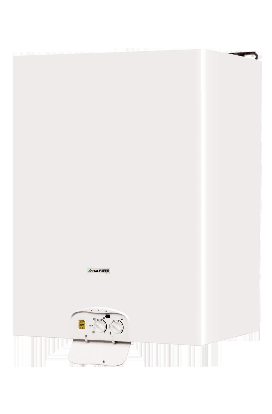 濱湖新區家用采暖鍋爐安裝公司