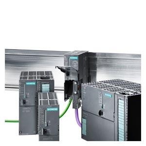 西門子計數器模組6ES7350-2AH00-0AE0