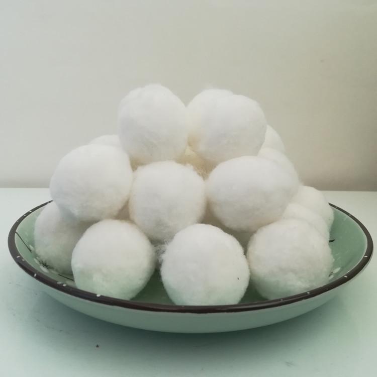 滁州纖維球