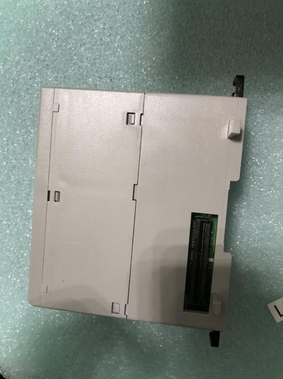 1734-AENTAB通信模塊報價 磁性接近開關 響應快 精度高