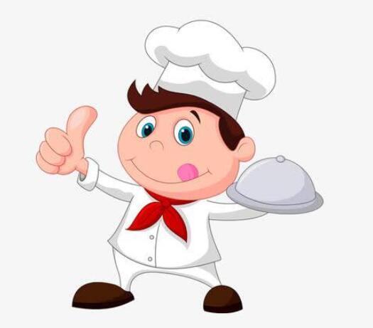 潮阳中级厨师证报名的要求流程及其报名须知 如何报考