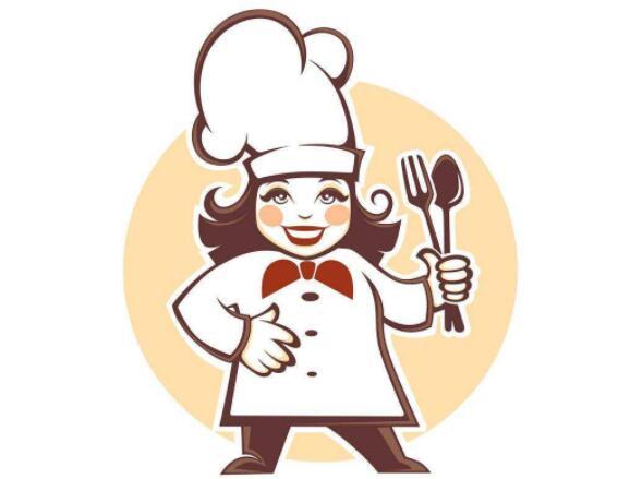 潮阳中级厨师证报名的要求流程及其报名须知
