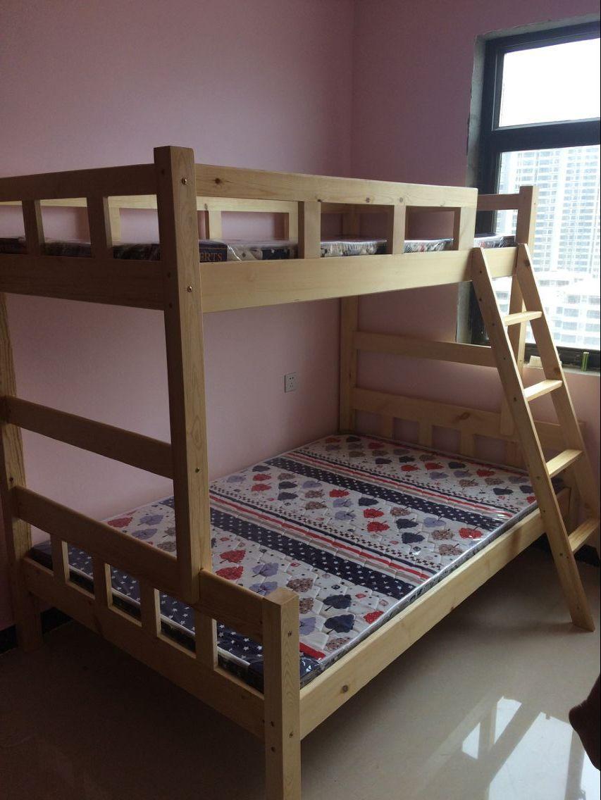 阜陽優質上下床兒童費用