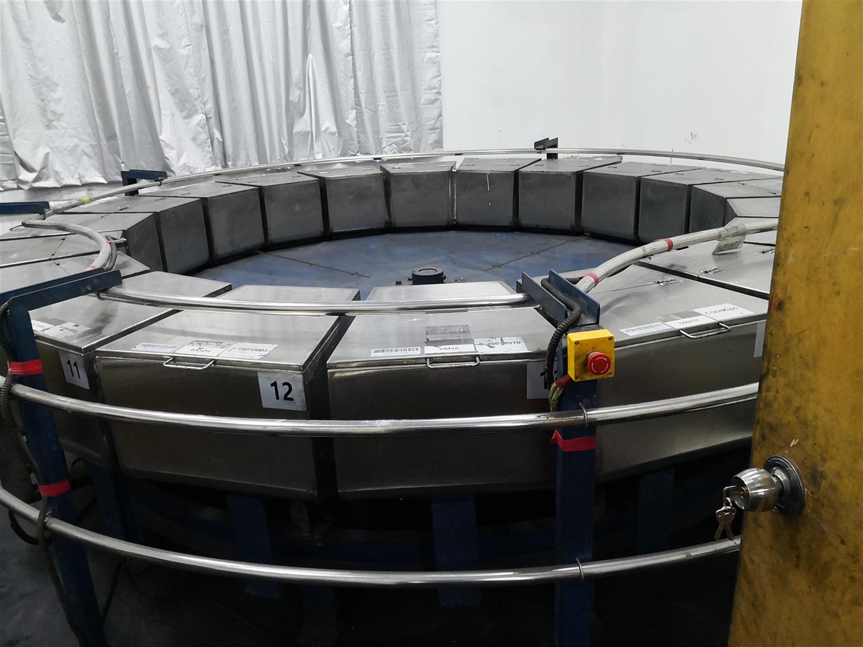 呼和浩特技術過硬AEM橡膠混煉膠 高回彈 技術穩定成熟