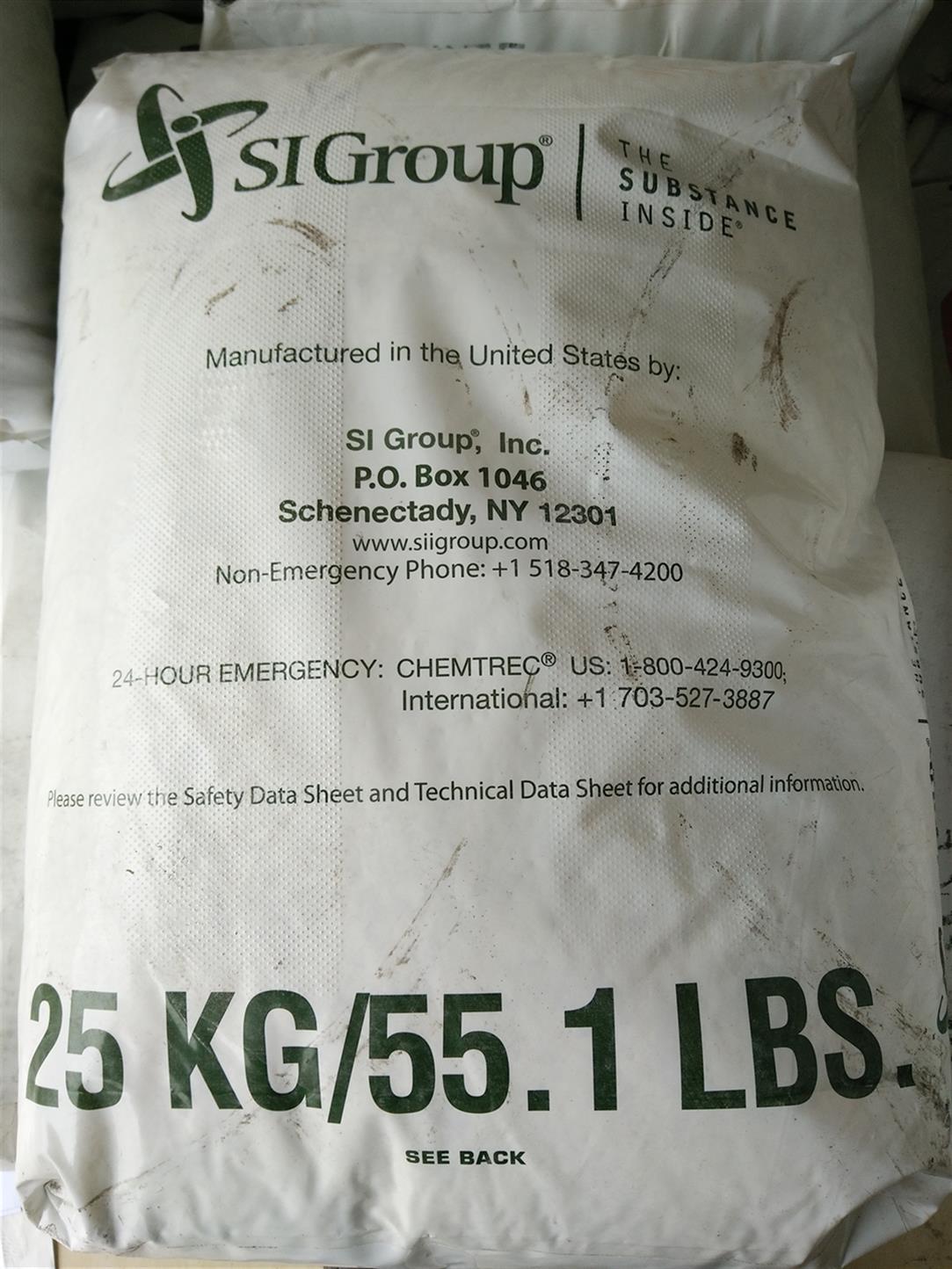 SP-1045硫化樹脂圣萊科特批發價
