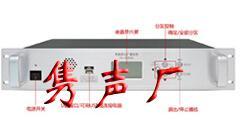 吳忠村村響無線廣播遠距離