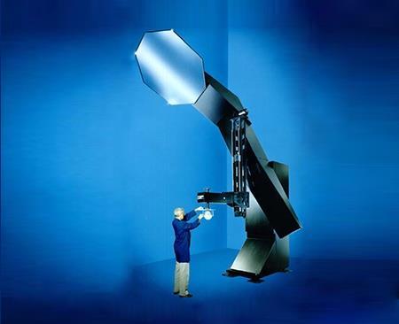 glg 2-300分布光度計