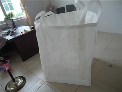 博爾塔拉噸袋廠家 定制印刷 多彩多樣