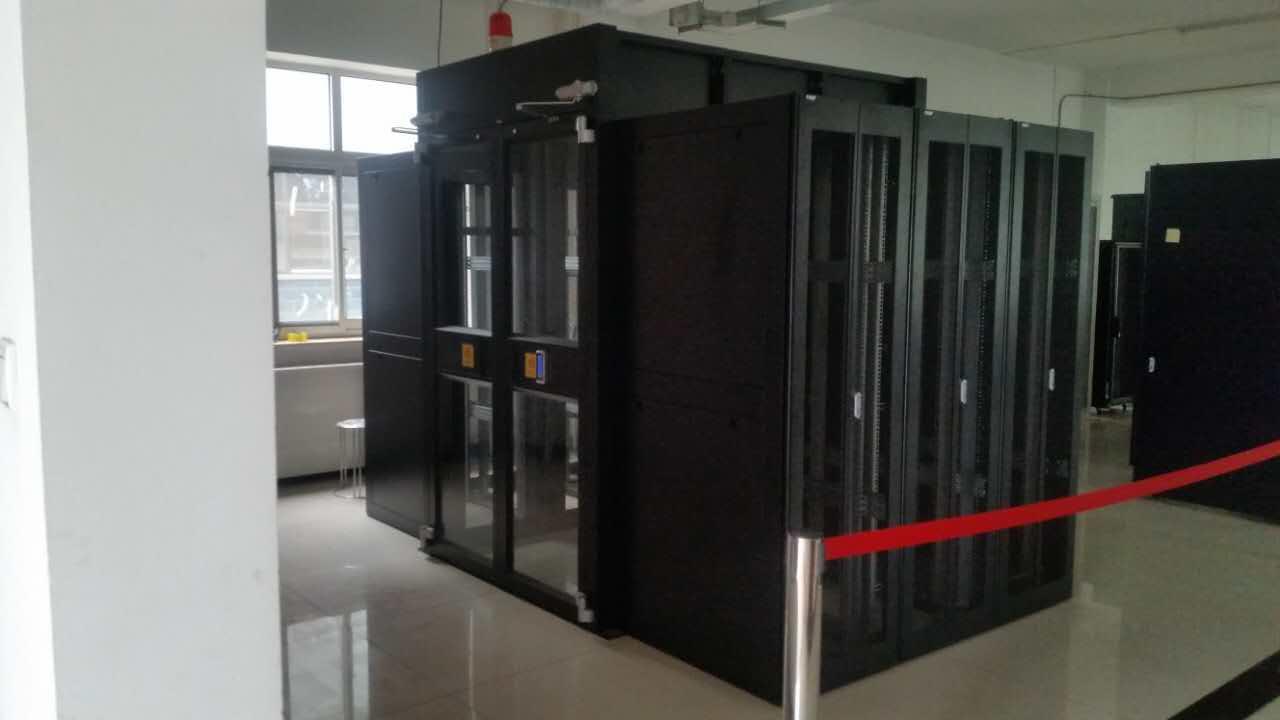 大興安嶺冷風通道機柜訂做 在線免費咨詢