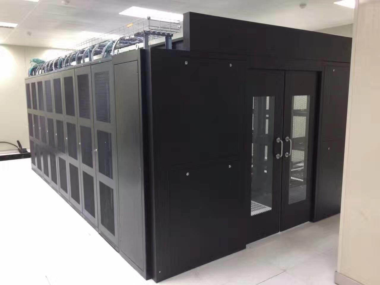 大興安嶺數據機柜訂做
