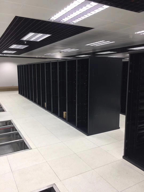 大興安嶺數據機柜廠家