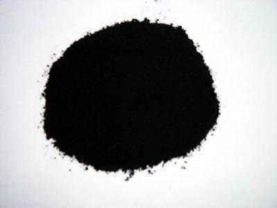 烏魯木齊粉狀活性炭生產廠家