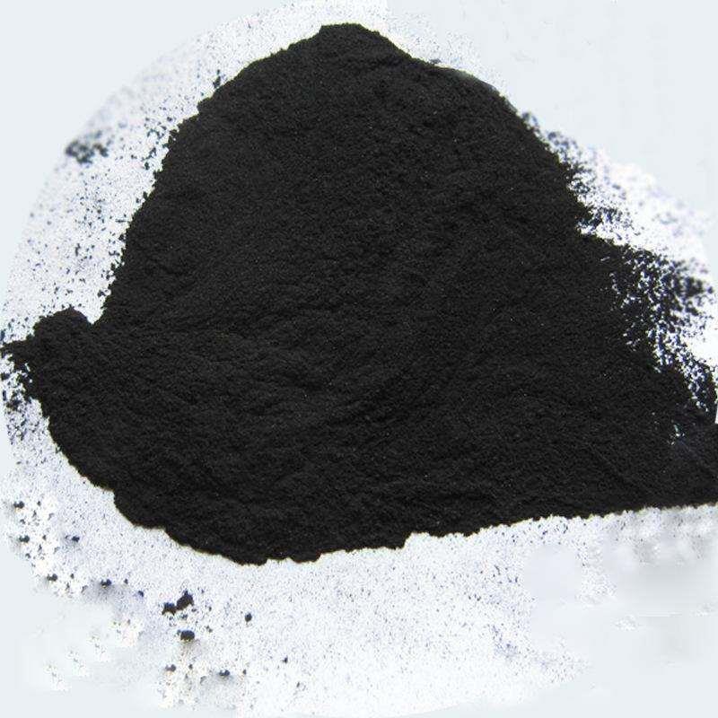 烏魯木齊粉狀活性炭生產廠家 歡迎來電垂詢
