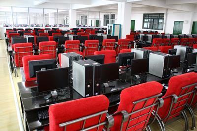 安徽計算機應用專業就業方向