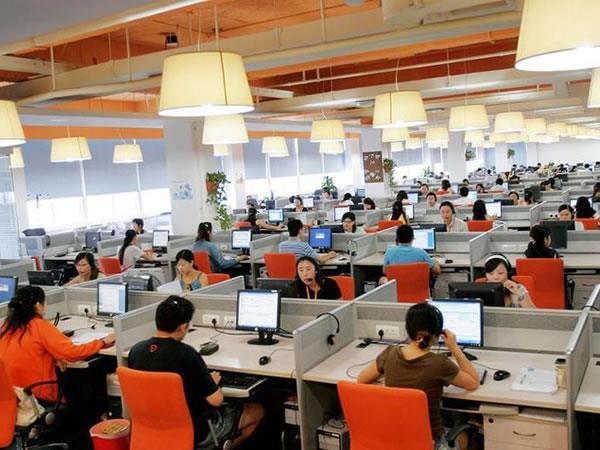 安徽計算機應用專業就業方向 歡迎來電咨詢