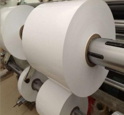 杭州中剝離單面硅油紙什么牌子好 超低價格
