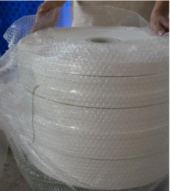 鐵嶺吸管包裝紙批發價